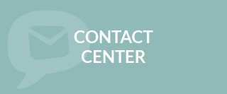 DS Medica: contact center