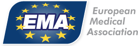 EMA: European Medical Association